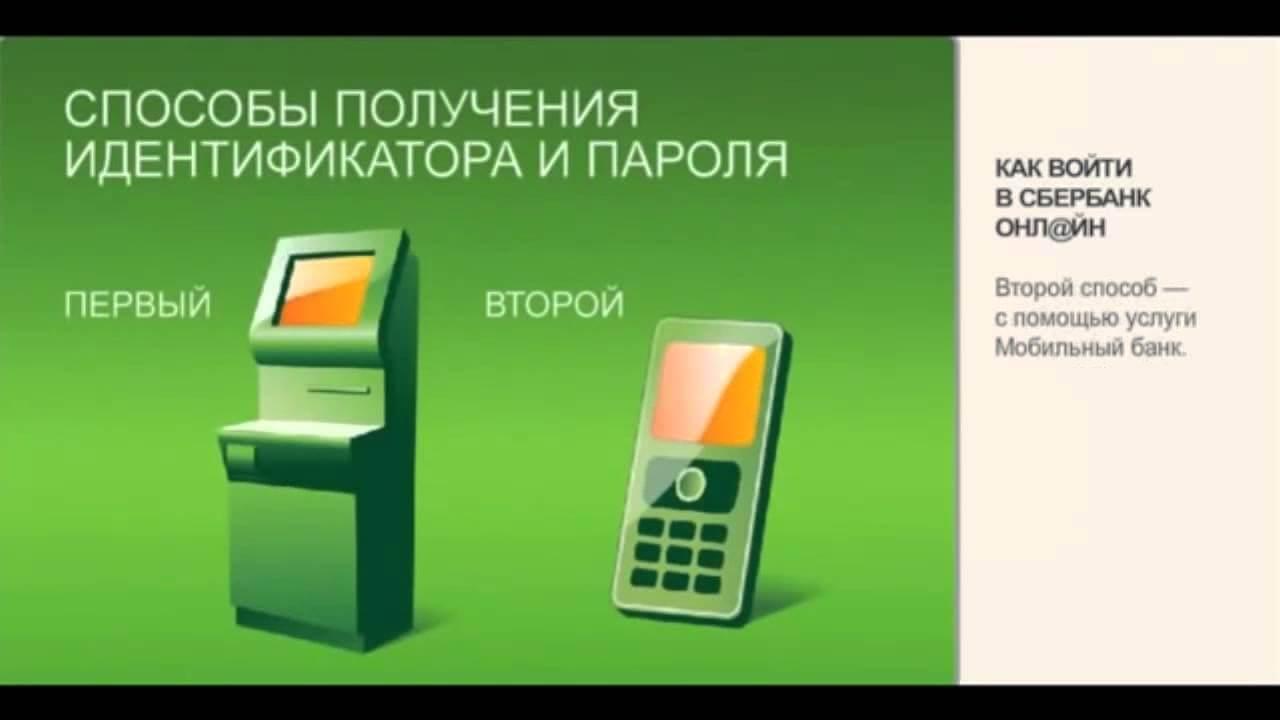 автосалон онлайн заявка на кредит