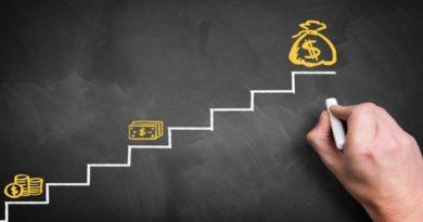 Депозит – наука делать деньги из денег