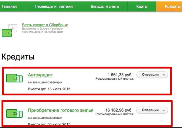 круглосуточный кредиты без отказа украина