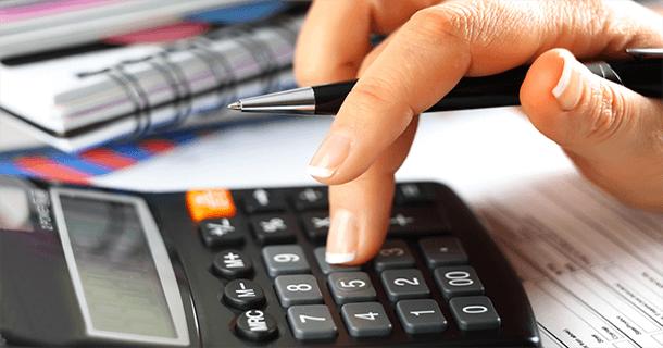 ставка при рефинансировании кредита в сбербанке