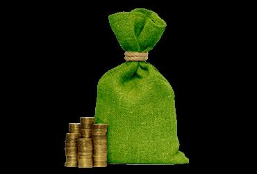Повышенные проценты по вкладам Сбербанка