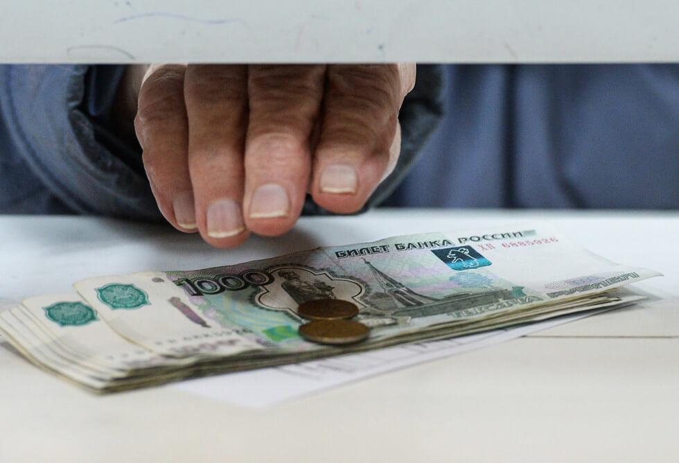 Мошенники обманывают стариков под видом Сбербанка
