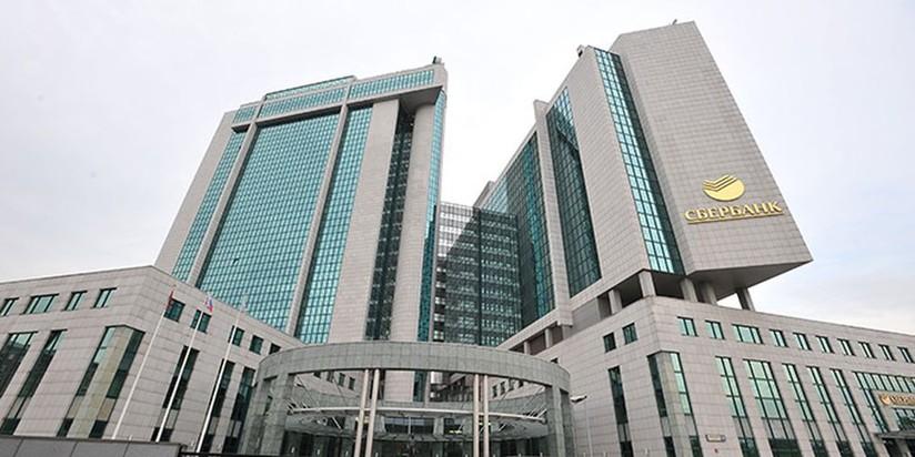 Выдача ипотеки по онлайн-заявкам в Москве превысила объем одобренных в офисах кредитов – Сбербанк