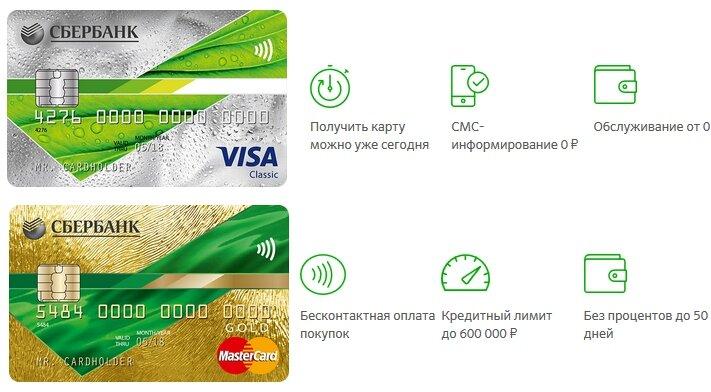 Взять кредит под бизнес сбербанк